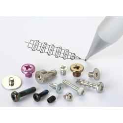 Micro-screw
