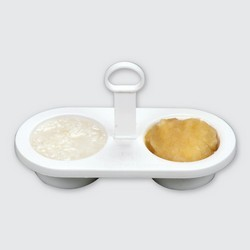 Microwave-Baby-Food-Tray