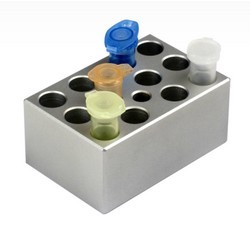 Mini Heating Dry Bath Blocks