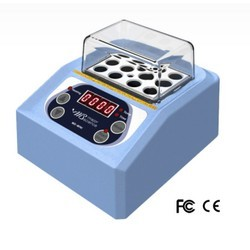 Mini Heating Dry Bath Incubator