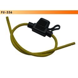 Mini-Plug-in-Fuse-Holder