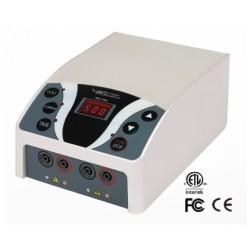 Mini Pro 500V Power Supply