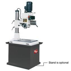 Mini-Radial-Drill