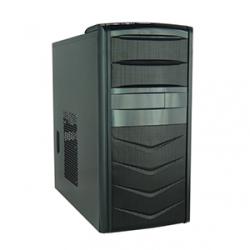 Mini-Tower-PC-Case-YY-3611