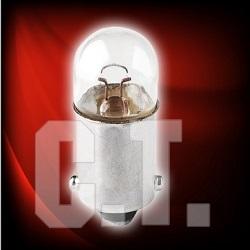 Miniature-auto-bulb