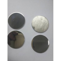 Mirror-Or-Brushed-Hair-Line-Stainless-Steel-Disc