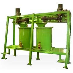 Mixing-Machine