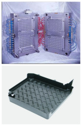 Mold-Fridge-Drip-Pan
