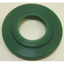 Molded-Rubber-Parts-1