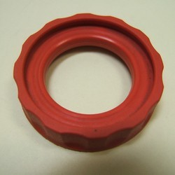 Molded-Rubber-Parts
