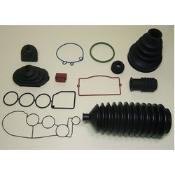 Molded-Rubber-Parts-2