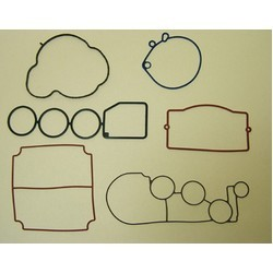 Molded-Rubber-Parts-5