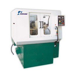 Mounting-Surface-Machining-Equipment