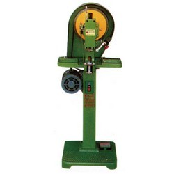 Multi-Purpose-Saffety-Fastening-Machine