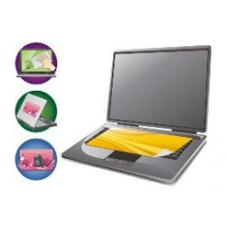 Multifunctional-Notebook-Mouse-Pad