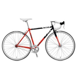 N13-Single-Speed-Bike