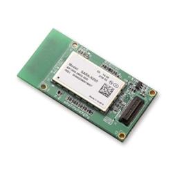NB-IoT-Module