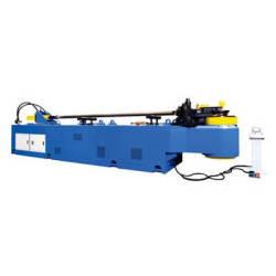 NC170-Semi-Auto-Pipe-Bender