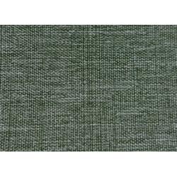 NT-Melange-Yarn