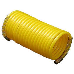 NYLON-RE-COIL-HOSE