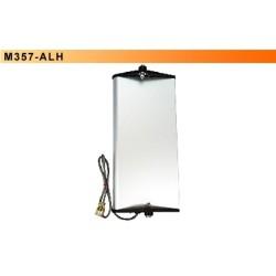 Navistar-West-Coast-Mirror-Replacement