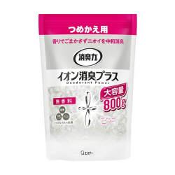 Negative-ion-Deodorant-Refill-pack