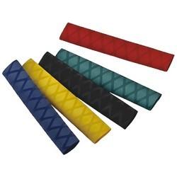 Non-Slip-Heat-Shrink-tube