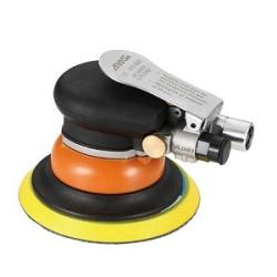 Non-Vacuum-Palm-Air-Orbital-Sander