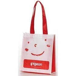 Non-Woven-Bag
