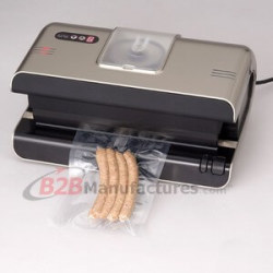 Nozzle-Type-Vacuum-Sealer