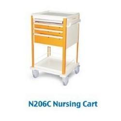 Nursing Cart | Fu Shun Hsing Technology Co., Ltd ...