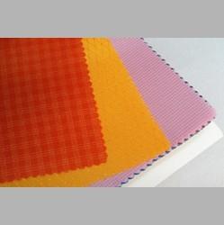 Nylon-Fabric