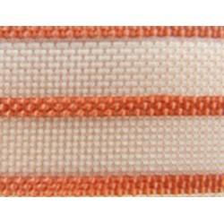 Nylon-Mesh-Hat-Material
