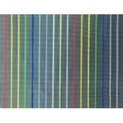 Nylon-Polyester-Mesh-Hat-Material