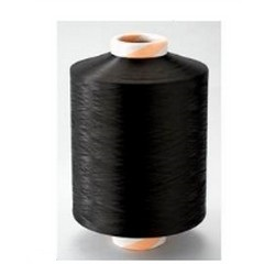 Nylon-Textured-Yarn---BKNYLON-6-DTY