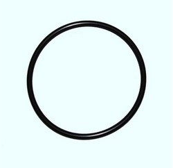 O-Ring-Design