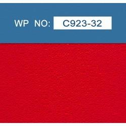 OA-Office-Sit-Seat-Fabric-1