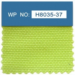 OA-Office-Sit-Seat-Fabric-10