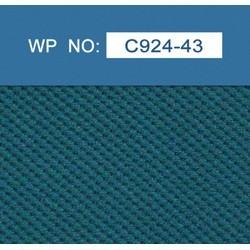 OA-Office-Sit-Seat-Fabric-3