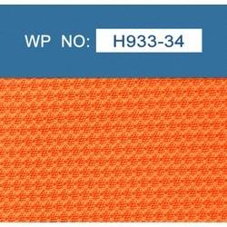 OA-Office-Sit-Seat-Fabric-6