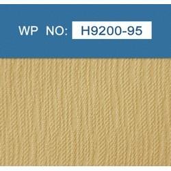 OA-Office-Sit-Seat-Fabric-8