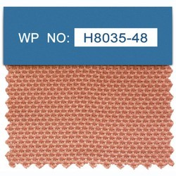 OA-Office-Sit-Seat-Fabric-9