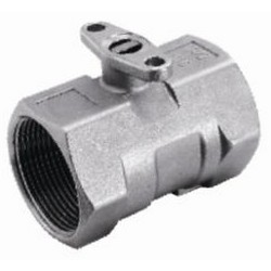ONE-PIECE-BALL-VALVE-SCREWED-END