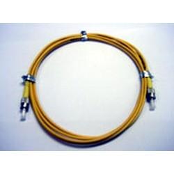 OPTICAL-FIBER-2