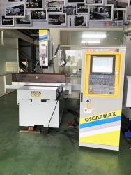 OSCARMAX-SD550-CNC-MICRO-DRILL-EDM-2013