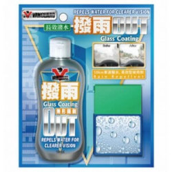 OUT-water-repellent-glass-coating