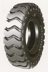 Off-The-Road-TireOTR-Radial-Tyres
