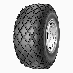 Off-The-Road-Tires-OTR-Bias-Tire