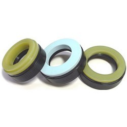 Oil-Seals-4