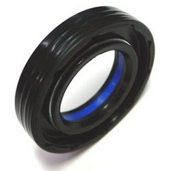 Oil-Seals-5